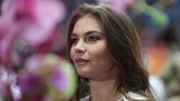 Кабаева осеребре Дины Авериной наОИ-2020: «Похоже, главной задачей было лишить Россию золота»