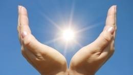 Онколог рассказал ориске появления рака из-за недостатка солнца