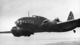 Приняли засвоих: 80 лет содня первого налета авиации СССР наБерлин