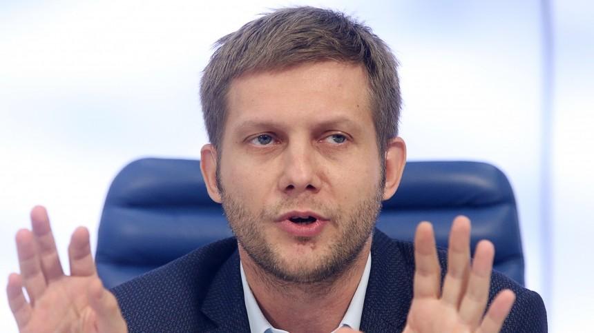 Борис Корчевников высказался обуходе из«Судьбы человека»: «Надоело все это»