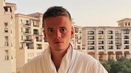 Сын Валерии удивился унитазу впарижском отеле: «Ипомоет, ивысушит»