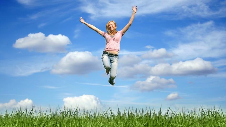 Что такое счастье икак стать счастливее— мнение психолога