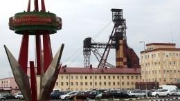 Эксперт оценил влияние санкций навнутриполитическую ситуацию вБелоруссии