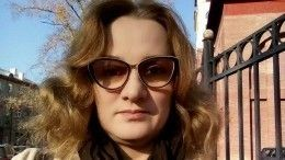 Стали известны подробности гибели дрессировщицы Херц: «Шли рука обруку»
