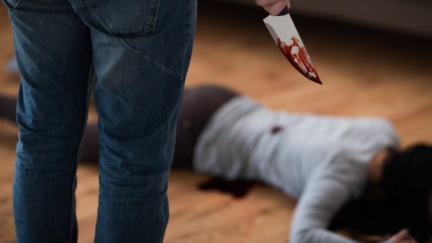 Женское тело без головы исердца нашли вванной московской квартиры