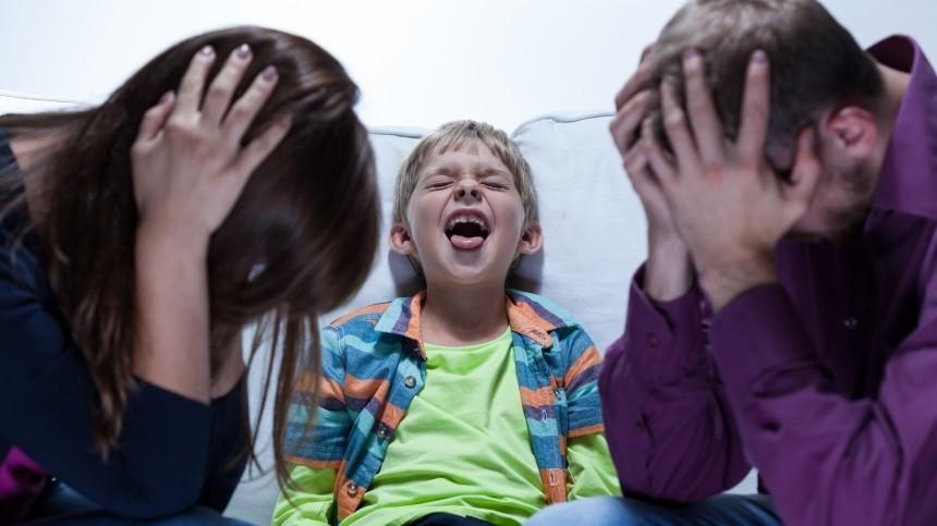 Позволительно все: ТОП-6 вредных советов для воспитания ребенка-абьюзера