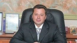 Признавшийся вслучайном убийстве мужчины камчатский миллиардер арестован