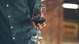 Глава Союза виноделов оценил эксперимент поонлайн-торговле вином