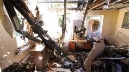 ВЛНР приступили кэксгумации тел жертв конфликта вДонбассе
