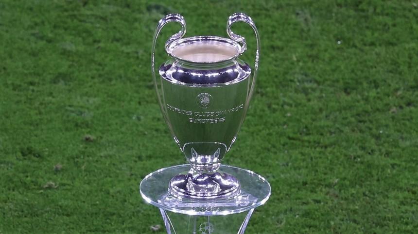 «Челси» обыграл «Вильярреал» истал обладателем Суперкубка УЕФА