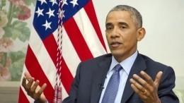 Обама непригласил Меган Маркл ипринца Гарри навечеринку вчесть 60-летия