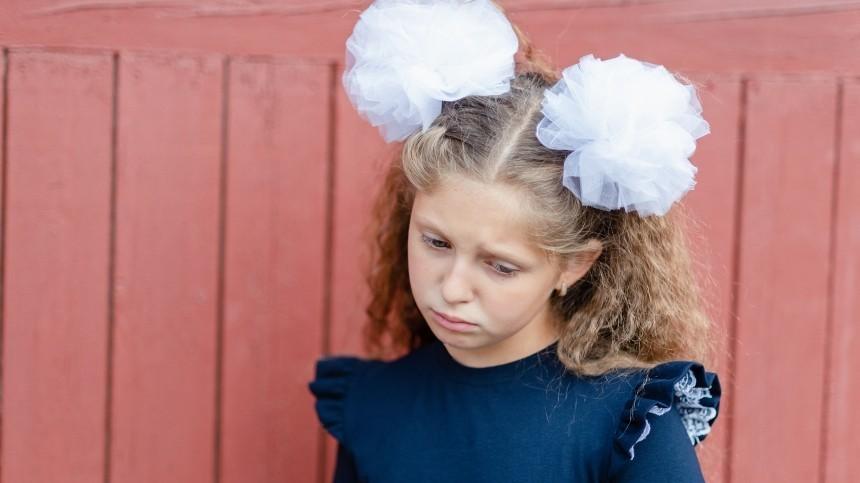Нехочу— небуду! ТОП лучших советов родителям, чьи дети противятся идти вшколу