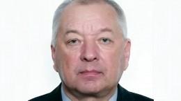 Глава научно-исследовательского предприятия задержан поделу огосизмене