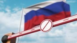 МВД запретило оскорбившему россиян экс-послу Азербайджана въезд вРФна50 лет