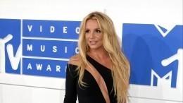 Отец Бритни Спирс пожаловался на«безосновательные нападки» иотказался отопеки
