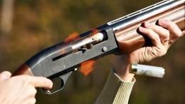 Шесть человек погибли врезультате стрельбы вбританском Плимуте