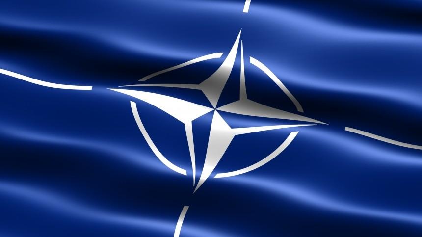 ВСША оценили шансы Прибалтики вслучае предполагаемого конфликта сМосквой