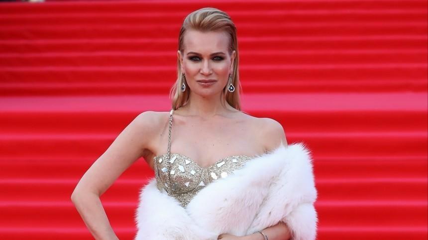 Александр Васильев рассказал, каких женщин богатые мужчины хотят всодержанки