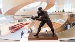 Олимпийские игры 2036 года могут пройти вРоссии