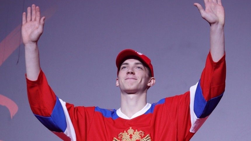 За«золото» наОИ-2021 российские спортсмены получат почетыре миллиона рублей