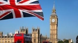Посольство Великобритании попросило Россию продлить визу журналистке BBC