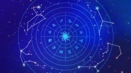 Астропрогноз для всех знаков зодиака нанеделю с16 по22августа