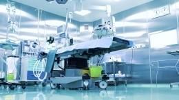 Главврач больницы воВладикавказе взят под домашний арест после гибели пациентов