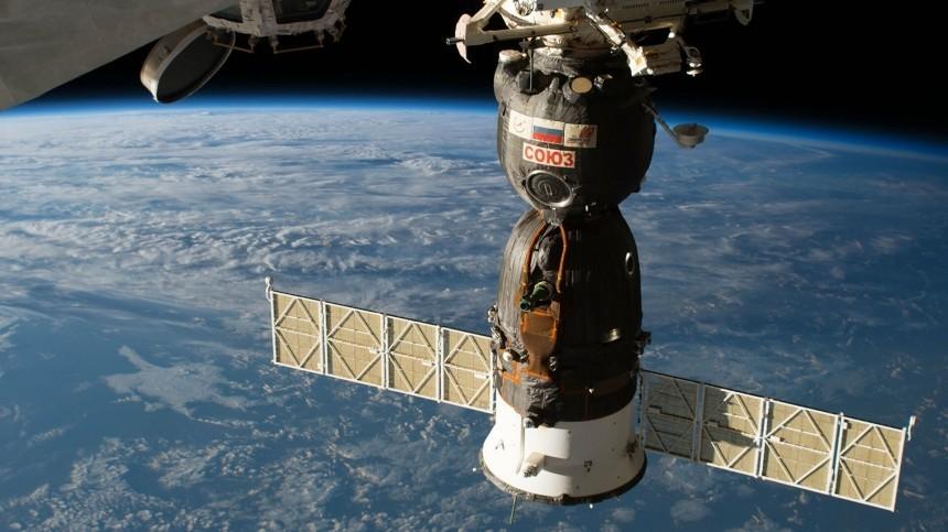 Рогозин отказался обвинять астронавта НАСА всверлении «дыры» наМКС после расследования