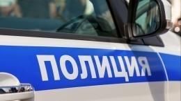Обгоревшие тела женщины иребенка найдены вЛенинградской области