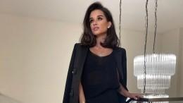Кушанашвили высказался оботмечающей развод Бородиной: «Ейочень больно!»