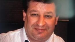 Сын погибшего при крушении Ил-112В летчика: «Явсегда буду превозносить отца»