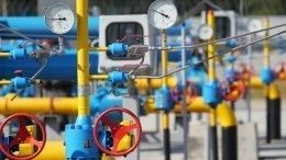 Сергей Лавров: Попытки сорвать «Северный поток-2» еще будут