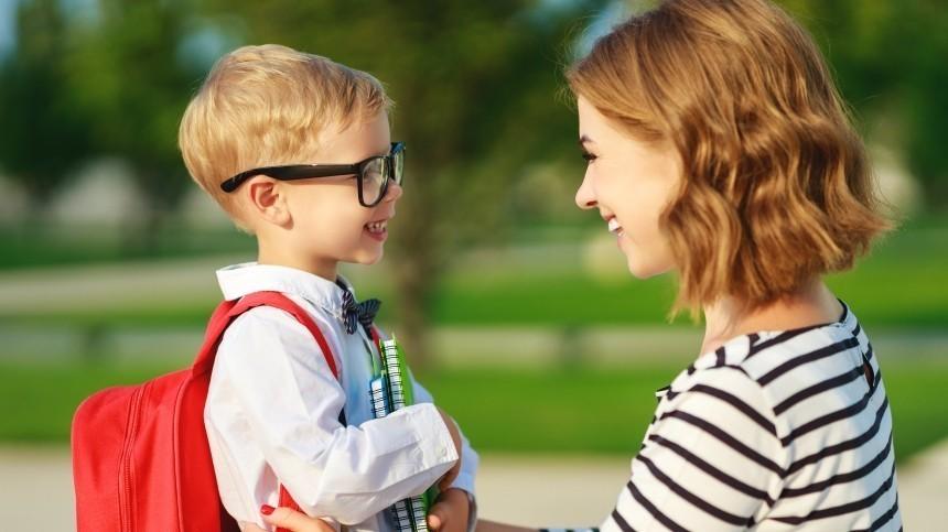 Чек-лист для родителей: Сколько стоит собрать ребенка вшколу в2021-м?