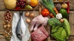 Просто ешьте ихудейте: уникальная диета погруппам крови