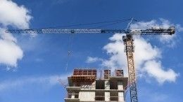 Дважды обманутые дольщики вЛенобласти требуют завершения строительства ЖК