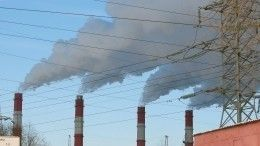 ВЧелябинске зафиксировали выброс сероводорода наочистных сооружениях