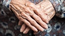 Увлеченная поиском родных пенсионерка обнаружила более двухсот братьев исестер
