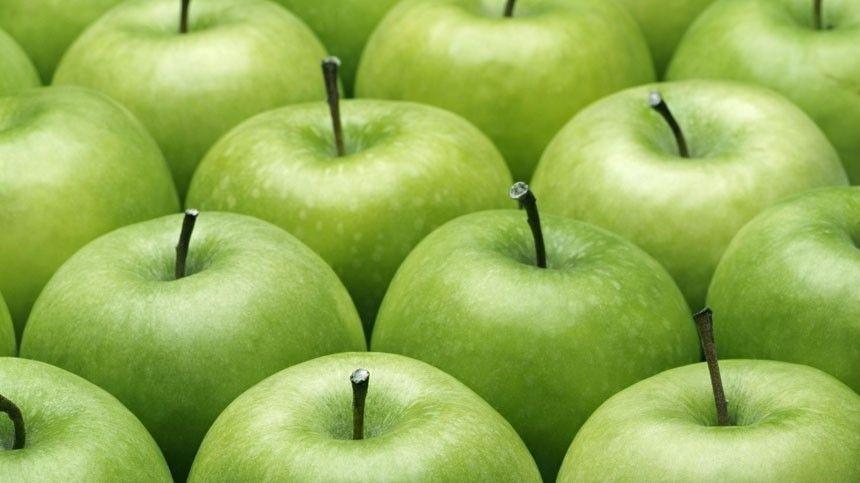 Чем опасны яблоки икому нельзя ихесть— мнение диетолога