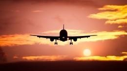 Стало известно, зачем вКабул изМосквы прибыл самолет Utair