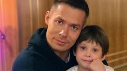 Адвокат Безбородовой обвинил СКвнезаконном возбуждении дела из-за избиения сына Пьехи