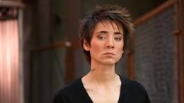 Земфира заявила, что больше нехочет концертов: «Пандемия уничтожила мою профессию»