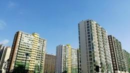 ВРоссии могут появиться экономные арендные дома для малоимущих