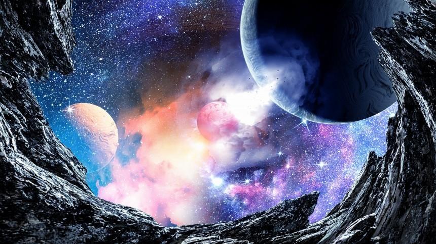 Скакой тыпланеты: как небесное тело-покровитель влияет наденьги икарьеру