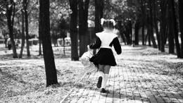 Бедная Настя, «француз» иголова впакете: какие загадки хранит пропажа девочки вТюмени
