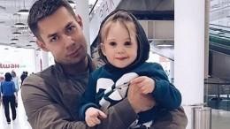 Поплавская отказалась верить визбиение сына Пьехи: «История неоднозначная»
