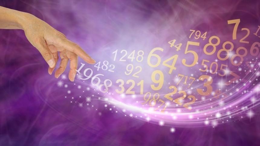 Знаки высших сил: Как распознать числа ангела ичто они обозначают