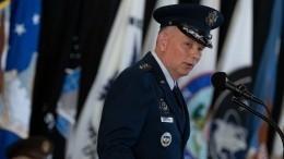Американские генералы обеспокоены военной мощью РФнафоне событий вАфганистане