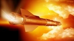 CNN написал оподготовке вРоссии новых испытаний ракеты «Буревестник»