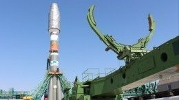 Пуск ракеты «Союз» соспутниками OneWeb перенесли нарезервную дату