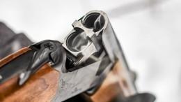 Пьяный житель Смоленской области открыл стрельбу попрохожим